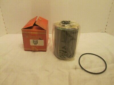New David Brown Tractor Transmission Filter Part No. 946095