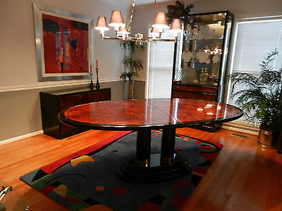Dining Table Henredon For Sale Classifieds