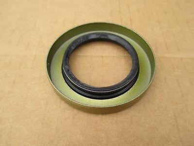 Pto Shaft Seal For Ih International 424 434 444 450 600 650 B-250 B-414