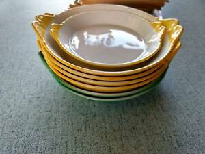 Noritake in south australia gumtree australia free local classifieds fandeluxe Images