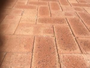 Pavers 100sqm Mullaloo Joondalup Area Preview