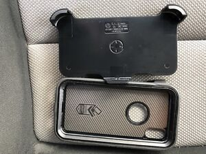 Otter box Defender for Iphone X