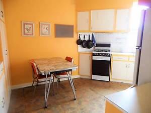 Furnished room in Vibrant 2BR Couples flat Barkly Street St.Kilda St Kilda Port Phillip Preview