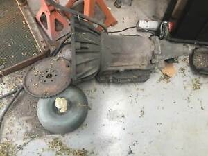 torque converter holden | Engine, Engine Parts & Transmission