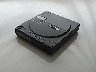 portable player for sale  Shipping to South Africa