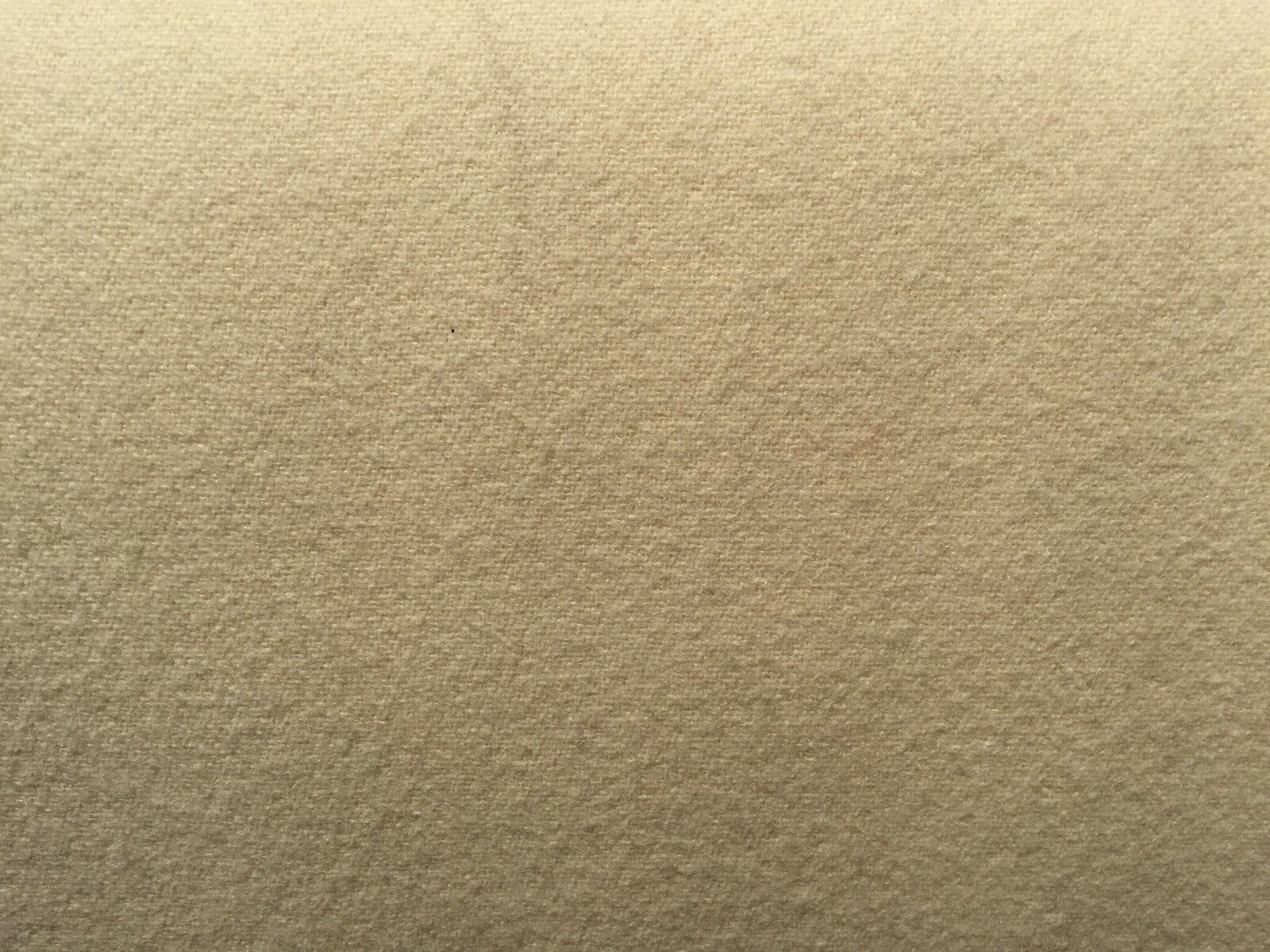 "100/% Wool /""Dorr Natural/"" for Rug Hooking Applique /& More  **1//4 yd**"