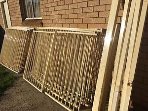 Pool fencing Liverpool Liverpool Area Preview