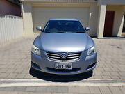 2008 Toyota Aurion AT-X Sports Auto Royal Park Charles Sturt Area Preview