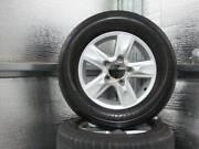 "Landcruiser 200 series 18"" Rims and Tyres Baldivis Rockingham Area Preview"