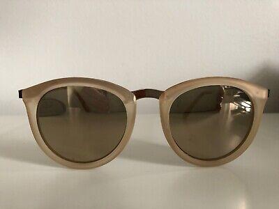 Le Specs Sonnenbrille Damen