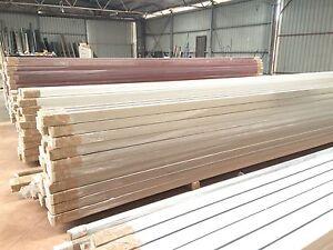 Aluminium Slats (Wholesale & Retail) Maddington Gosnells Area Preview