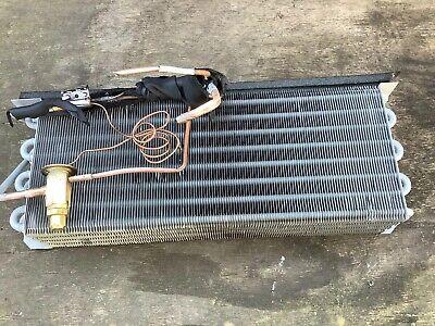 Evaporator Coil For Traulsen Refrigerator Mod.g20000 21x8x4 332-60003-00.