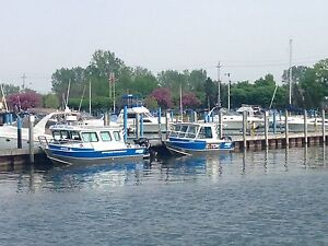 C-Tow is Canada's Only National Marine Assistance provider Windsor Region Ontario image 8