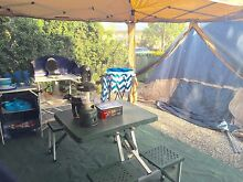 Camping Items Springfield Lakes Ipswich City Preview