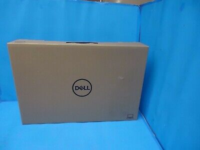 New Dell Precision 5540 i7-9850 H 6 Core 2.6GHz 64GB DDR4 1TB SSD Windows 10