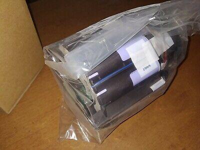 Bosch Athlet 00754191 Acumulador baterías y placa electrónica Escoba Aspiradora