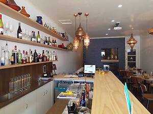 St kilda restaurant for sale!! Balaclava Port Phillip Preview