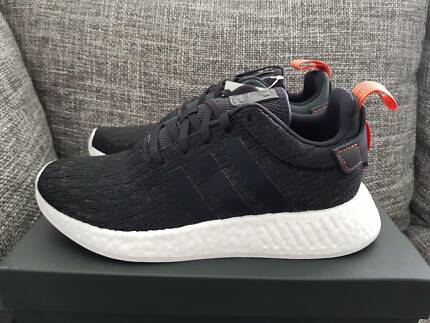 Brand New Adidas NMD R2 US 7.5