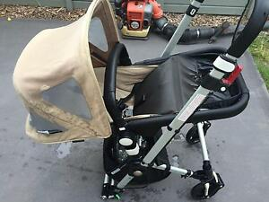 Bugaboo chameleon Revesby Heights Bankstown Area Preview