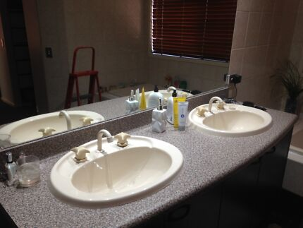 Bathroom Renovations Redcliffe northside renovations & roofing | building materials | gumtree