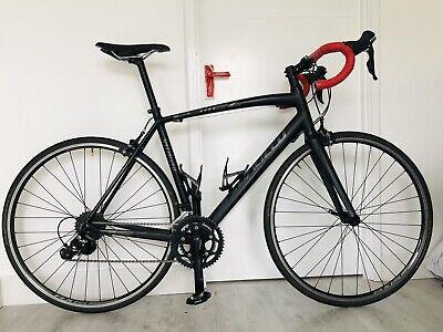 Specialized Allez Sport : Road Bike : 56CM : 105/SORA GROUPSET