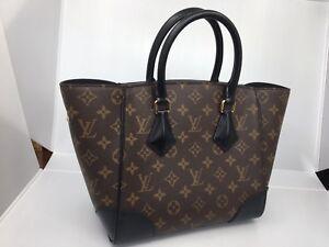 Authentic Louis Vuitton Phenix MM purse