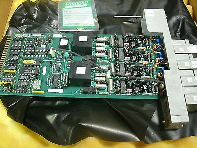Foxboro Module 3a4-i2da L0112xc New
