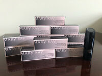 MaryKay Products