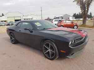 *2009 DODGE CHALLENGER * FULLY INSPECTED * 6 MONTH WARRANTY INC