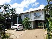 3 BEDROOM UNIT IN LEANYER Leanyer Darwin City Preview