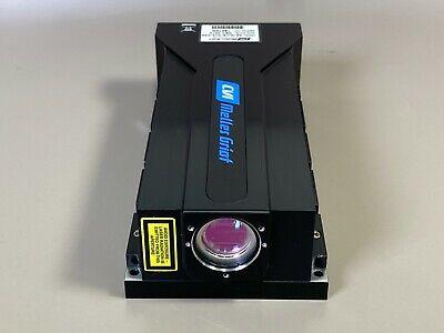Cvi Melles Griot 58-ghs-305-048 Dpss Solid State Laser 2012