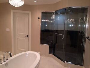Renovations and Small Projects Edmonton Edmonton Area image 5