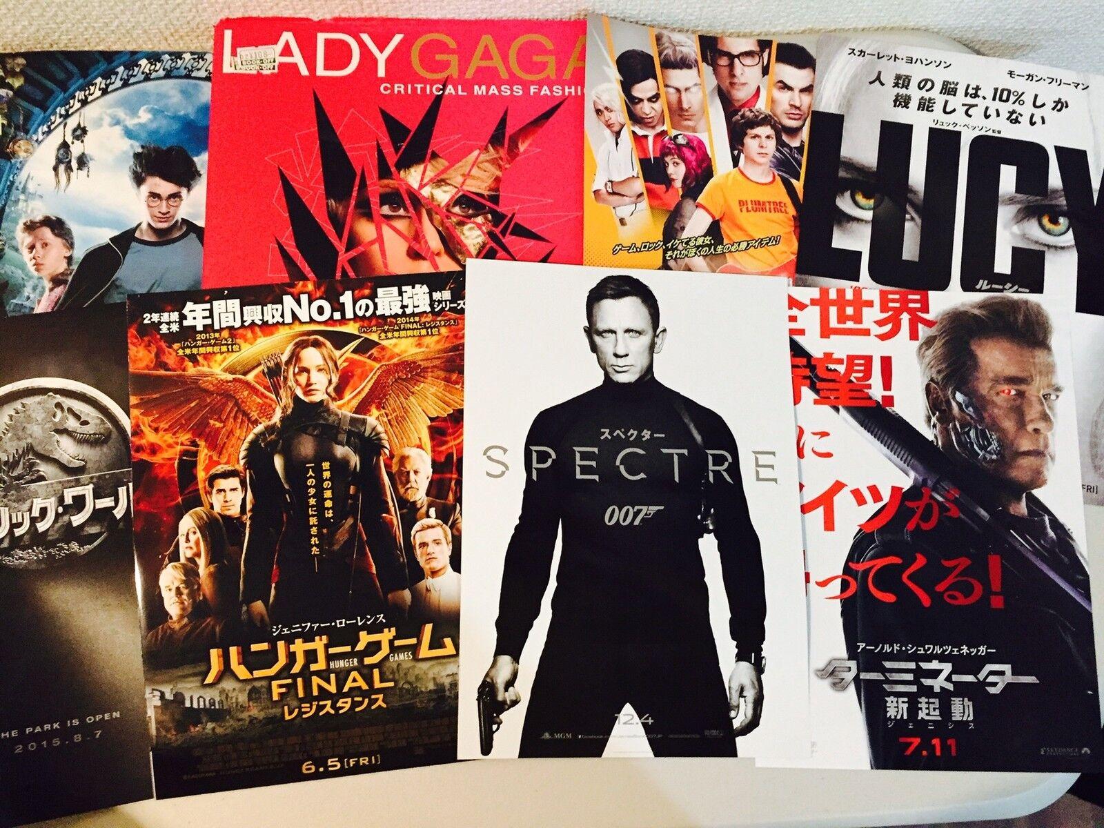KobeSamurai Film Music Japan Direct