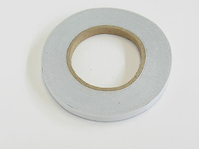 10mm Double Sided Adhesive Tape 4-1000 for Macbook Macbook Pro repair