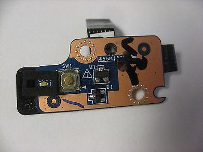 HP Envy 27-P AIO Scalar Board 801121-001 801121-601 Rev:1:05