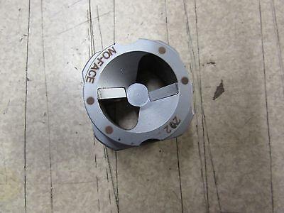 Stillwater Spot Welder Tip Dressercutter 202 19 X 7.1 X 45 90