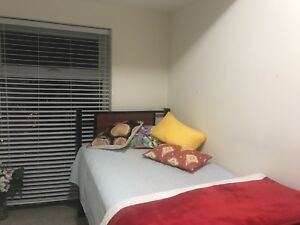 Room available close to UW @ lester street