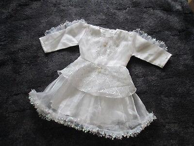 Jahre festlich (Festliche Kleider Für Baby-mädchen)