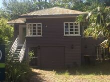 Free house for removal Ashgrove Brisbane North West Preview