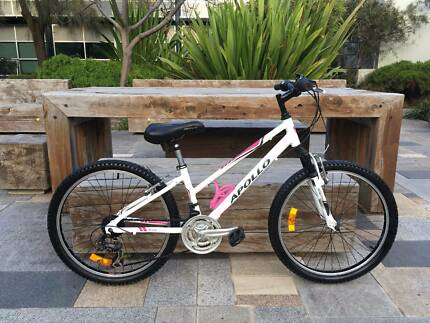 Children/teens bikes for sale (Please see description)