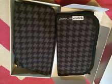 Limited Edition Houndstooth Fabric set for Bugaboo Cameleon Newcastle Newcastle Area Preview