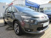 Citroën C4 Grand Picasso Selection BlueHDi 150 S&S