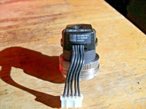 COGNEX 820-0288-1R  DM300-LENS-19LL 19MM LIQUID LENS DATAMAN 300