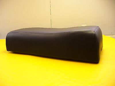 *80-84 JOHN DEERE TRAILFIRE SNOWMOBILE  SEAT COVER NEW!!