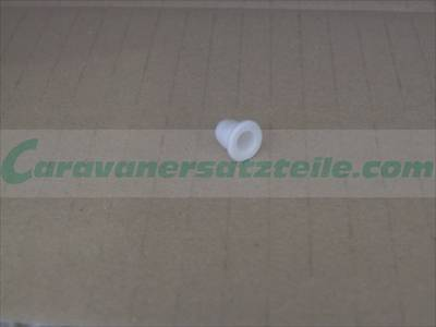 Haltestopfen für Gitterost, Cramer EK85,5Stück,2,98€/St. Koch- und Grillzubehör,