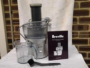 Beeville Juice Fountain Wanneroo Wanneroo Area Preview