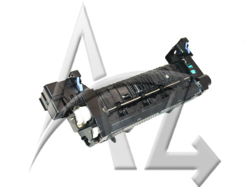 HP LaserJet M607/M608/M609 Fusing Assembly (RM2-1256) - EXCHANGE