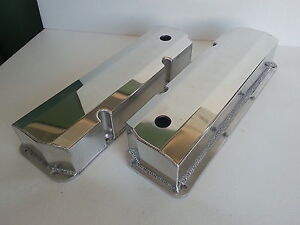 302-351-Cleveland-fabricated-alloy-valve-rocker-covers-Ford