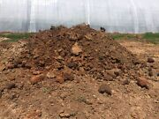 soil removal Fairfield West Fairfield Area Preview
