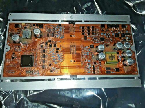 NOS RE-526588 Circuit Board Part for John Deere Diesel Engine Control Unit